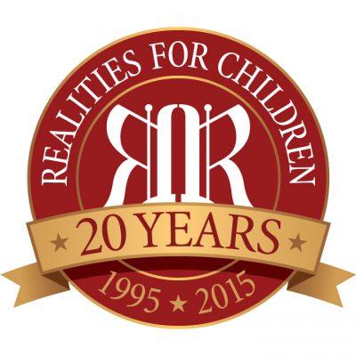 Realities for Children Charity